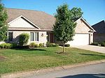 3119 Glenview Dr, Anderson, IN