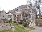 606 Cheshire Dr, Seven Fields, PA
