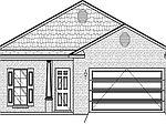 18030 Memphis Way, Robertsdale, AL
