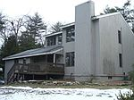 21 Windsor Blvd, Londonderry, NH