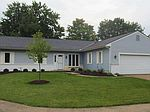 2622 Knollridge Dr, Fort Wayne, IN