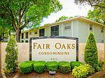 3802 N Oak Dr UNIT W22, Tampa, FL
