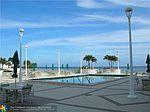 1620 S Ocean Blvd APT 12C, Pompano Beach, FL