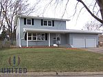 3423 Viking Dr, Sioux City, IA
