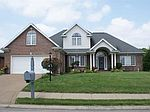 6202 Shoreham Dr, Evansville, IN
