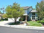 17731 Candia Ct, Granada Hills, CA