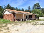 5727 Purvis School Rd, Stapleton, GA