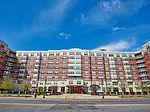 300 Mamaroneck Avenue # 810, White Plains, NY 10605