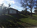 1470 Mount Weske Dr, Windsor, CA