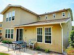 15820 Whittier Blvd STE D, Whittier, CA