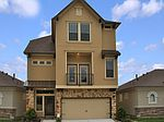 10608 Enclave Springs Ct, Houston, TX