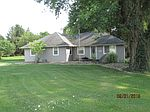 26108 Edison Rd, South Bend, IN