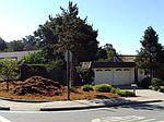 190 Kenny Ave, Santa Cruz, CA