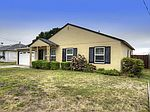 416 Fremont Ave, Pacifica, CA
