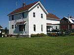 N716 County Road Y, Hatley, WI