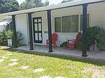 3811 Alabama Ave NE, Saint Petersburg, FL
