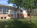 144 Vista Grande Dr, Grand Junction, CO