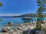 255 Drum Rd, South Lake Tahoe, CA