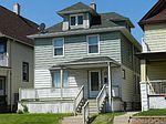 1309 S 35th St, Milwaukee, WI