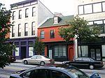607 N Eutaw St, Baltimore, MD