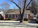 6021 Hillside Avenue West Dr, Indianapolis, IN