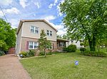 3128 Towne Village Rd, Antioch, TN