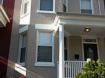 1361 Parkwood Pl NW # A, Washington, DC