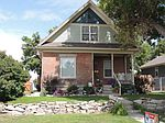 311 5th Ave S, Great Falls, MT