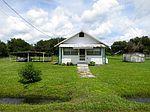 170 Church Ave, Bradley, FL