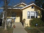 3913 Sherman Way, Sacramento, CA
