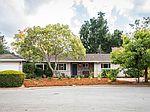 930 Carmel Ct, Los Altos, CA