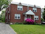 8037 Pine Rd, Philadelphia, PA