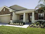 105 Fountain Lake Blvd # JRXG6S, Daytona Beach, FL