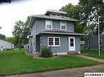 819 N Griffin St, Lakefield, MN
