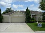 10255 Cove Lake Dr, Orlando, FL