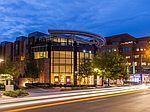 105 Fillmore St UNIT 201, Denver, CO