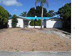 10740 Jason Rd, Port Richey, FL