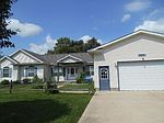 1750 Chillicothe St, Obetz, OH