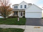 102 Olentangy Meadows Dr, Lewis Center, OH