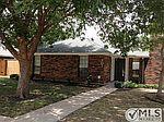 307 Timber Ridge Ln, Coppell, TX