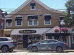 15 West Main St #3, Oyster Bay, NY
