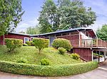 7731 SE 58th St, Mercer Island, WA