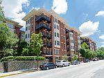 850 Piedmont Ave NE UNIT 1401, Atlanta, GA