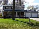 3219 S Main St, New Castle, IN