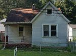 6600 Wood Rd, Louisville, KY