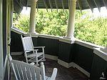 32 Earl Of Craven Ct, Bald Head Island, NC