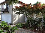 3121 Jordan Rd, Oakland, CA