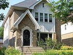 1614 E Newton Ave, Milwaukee, WI