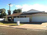 1731 W Dunlap Ave, Phoenix, AZ