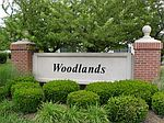 1017 Woodview Ct, Aurora, IL
